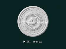 D1001