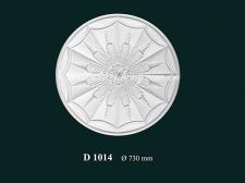 D1014