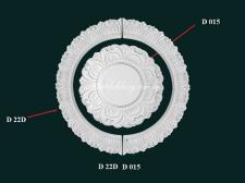 D22 D015