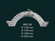 DCV 02