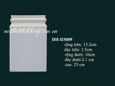 DH-D3009