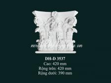 DH-D 3537