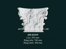 DH-D 3539