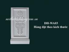 DH-WA03