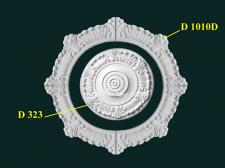 D 1010D D323