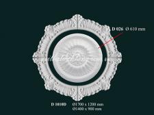 D 1010D D 026