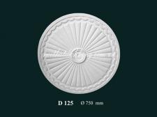 D 125