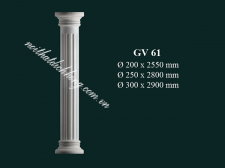 GV 61