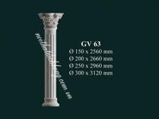GV 63