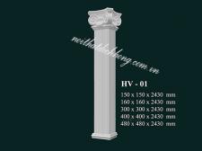 HV - 01