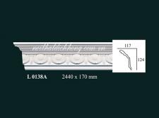 L0138A