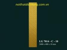 LG 7014 C10