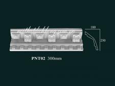 PNT 02