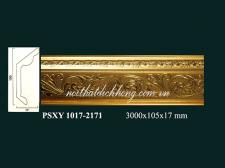 PSXY 1017-2171