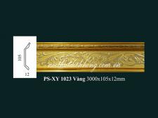 PSXY 1023 Vàng