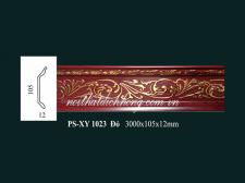 PSXY 1023 Đỏ