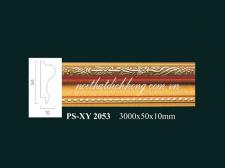 PSXY-2053