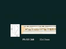 PSXY 268