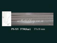 PSXY 3730 bac