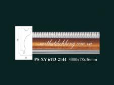 PSXY-6113-2144