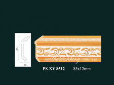 PSXY 8512