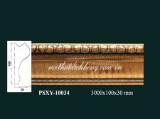 PS-XY10034-2171