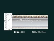 PS-XY10034