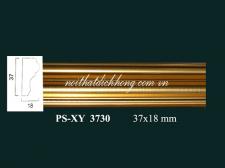 PS-XY3730 vang