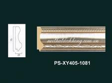 PS-XY405-1081