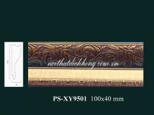 PS XY9501