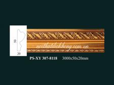 PS-XY 307-8118