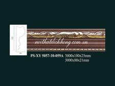 PS-XY 5057-10-059A