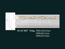 PS-XY 5057 Trắng