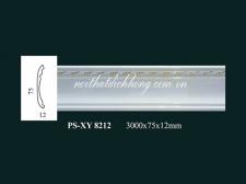 PS-XY 8212