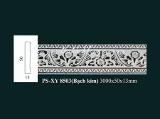 PS-XY 8503 Bạch kim