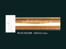 PS-XY 9113-095