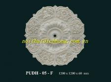 PUDH-05-F
