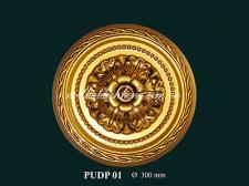 PUDP01