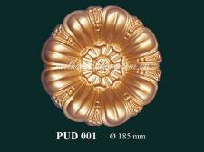 PUD 001