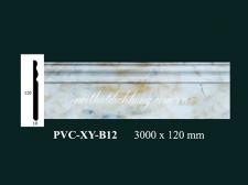PVC B12