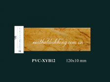 PVC-XYB12