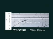PVC-XY-B12-7