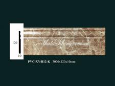PVC-XY-B12-K