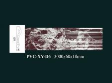 PVC-XY-D6