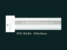 PVC-XY-E4