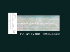 PVC XY E6-8188