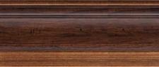 S 880 - 170 B
