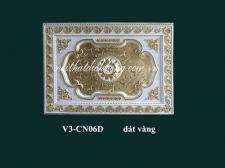 V3CN06D