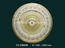 V3TR03D