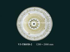 V3-TR03D-2